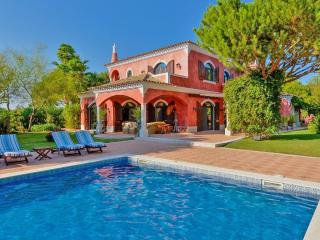 Total Luxury in Quinta Do Lago, Quinta do Lago