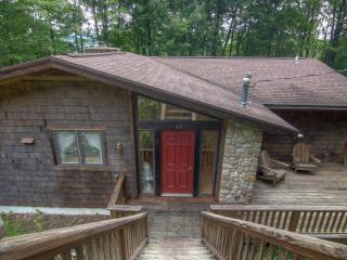 A Holimont Dream! Quiet, perfect for family events, Ellicottville