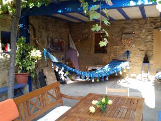 CASA PATIO, Sajazarra