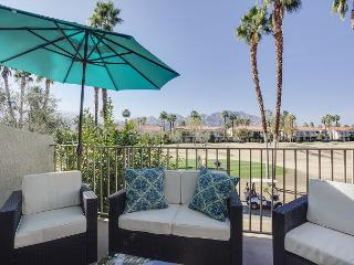 2BR/2BA Newly-Remodeled Golf Course Condo, BEST DEAL IN PGA WEST, Sleeps 6!, La Quinta