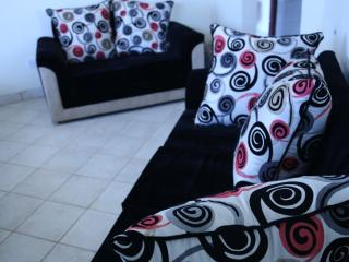 The Commons Furnished Apartments Nairobi