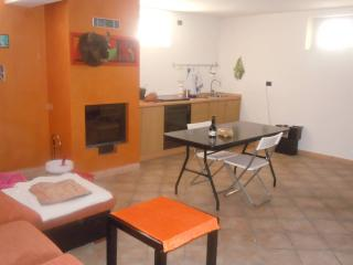 Apartment 5 mins from EXPO/Fiera Milano, Pero