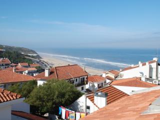 Terrace house 50 meters from beach, Sao Pedro de Moel