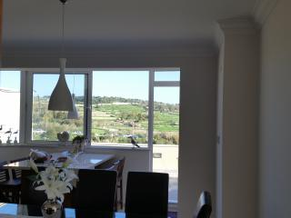 highly finished Penthouse with unobstructive views, Marsaxlokk