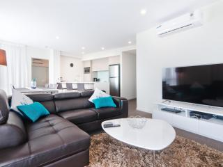 City Sping Apartment, Perth
