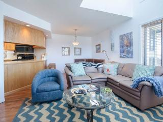 Hillsider Condominiums - HIL16, Steamboat Springs