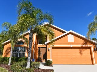 4Bed/3Bath Pool Home GR Int, From $115nt!, Orlando