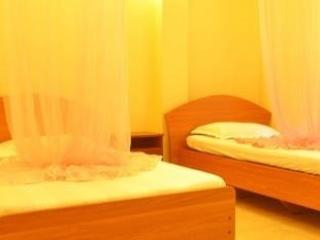 Unawatuna holiday Inn rooms for 2 only