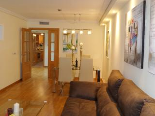 Arrecife Wow - Luxury centrally located apartment