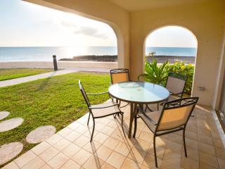 George Town Villas 101, Playa de Siete Millas