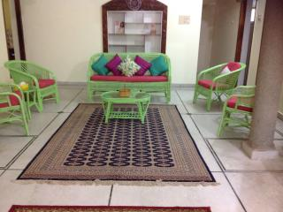 Green Houzz, Mysuru (Mysore)
