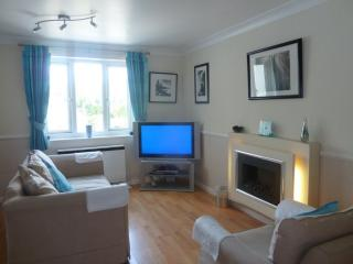 DARCEY'S APARTMENT, Bowness-on-Windermere