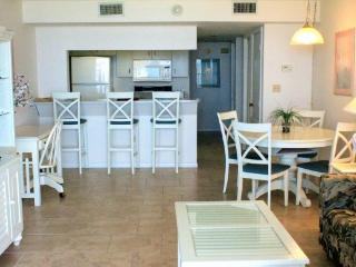 Beach Condo Rental 404, Cape Canaveral