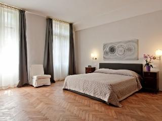 Ca' Corner Gheltoff - Luxury and Extremely large apartment on the Canal Grande, Venise