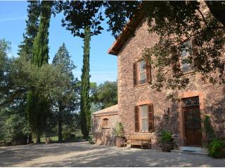 Idyllic Hunting Domain in Provence, Le Luc