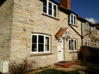 Hodgehay Cottage, Langport