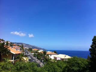 Two Bedroom Apartment - Tourist Zon, Funchal