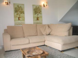 3 Bed Apart Old Village W/ Private Roof Terrace, Vilamoura