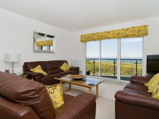The Pearl, 40 Bredon Court located in Newquay, Cornwall