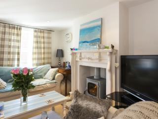 1 Field Place located in Yarmouth, Isle Of Wight