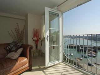 10 Harbour View located in Newquay, Cornwall