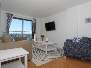 26 Horizons located in Newquay, Cornwall