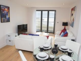 10 Ocean Point located in Saunton, Devon