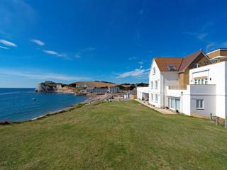 10 Tennysons View located in Freshwater & West Wight, Isle Of Wight