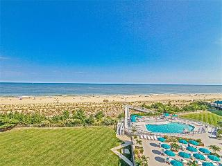 605N Edgewater House, Bethany Beach