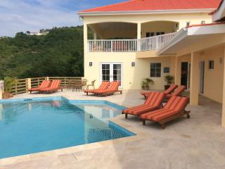 CACTUS --- Luxury & convenience with total privacy, Saint Mary's
