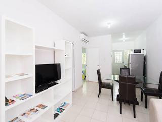 Real Ibiza Apartment Santany 212, Playa del Carmen