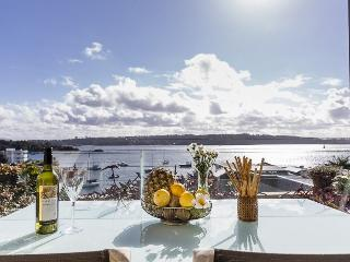 Vaucluse by the Harbour, Watsons Bay