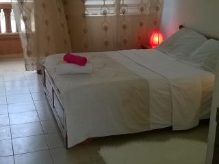 Seaside studio (fully equipped), Cotonou