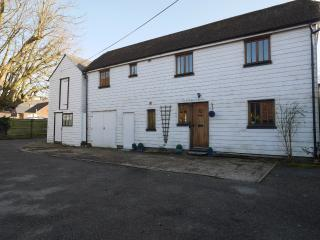 The Old Coach House, Tenterden