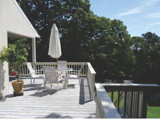 Great Rates in 2015-Most Holiday Weeks No Increase, Hampton Bays