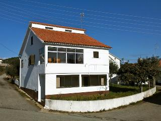 Portuguese country house in Castelo Branco