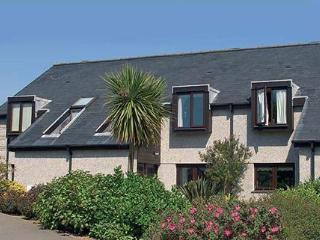 55 Upper Maen Cottage, Falmouth
