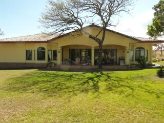 Gorgeous home near Boquete