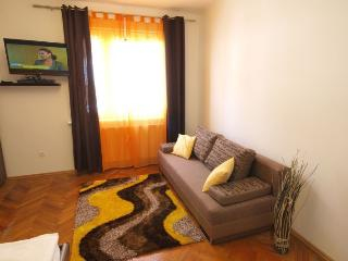 checkVienna - Kroellgasse - 1 bedroom, Viena