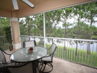 Golf Lovers' Haven in PGA Village; Gated Community, Port Saint Lucie