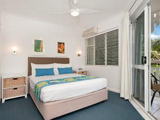 Apartment 8 - 3 Bedroom Penthouse, Port Douglas