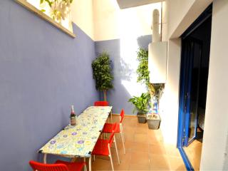 Lovely Apartment in the center, Sitges