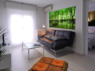 Lovely apartment in the center of Madrid