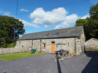 Stylish Cottage in Rural Surroundings-82768, Bala