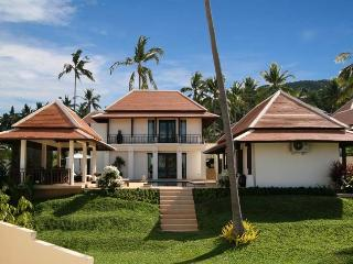 Villa 24 - Walk to Bang Rak / Big Buddha Beach, Koh Samui