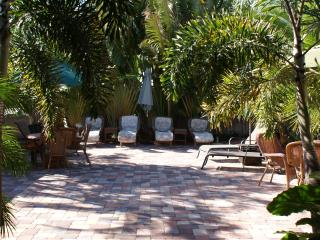 Atlantic Shores Vacation Rentals, Palm Beach Shores