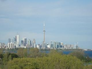 Panam Games! Lakefront Million $ Views 2bed/2bath, Toronto