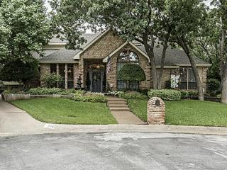 Gorgeous Home 1 mile  to AT&T Stadium, Arlington