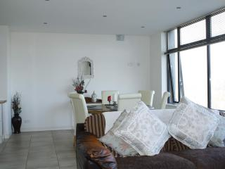 Luxury Holiday Home in Carlingford Village