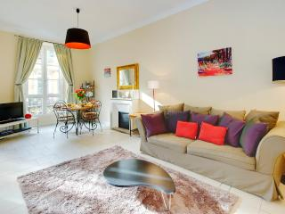 Lauren- Wonderful 2 Bedroom. SUMMER SALE NOW ON!, Niza